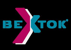logo-bextok