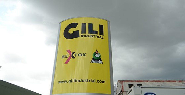 Gili Ferretería Industrial