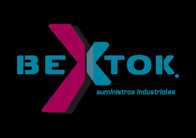 Nacimiento Bextok